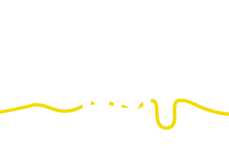 Sadiq For London 2021